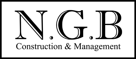 ngb.ro